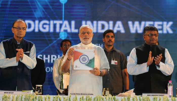 modi-digital-india
